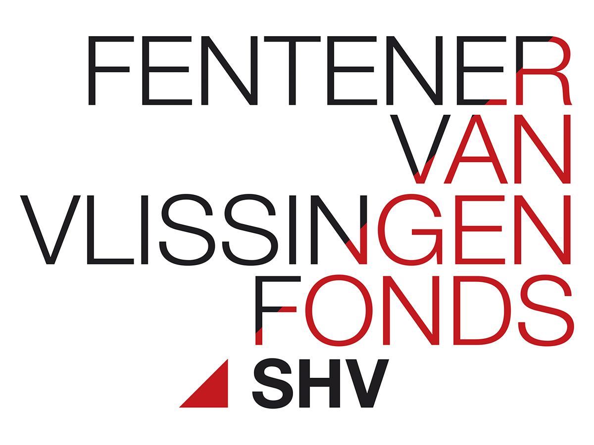 Afbeeldingsresultaat voor fentener van vlissingen fonds logo