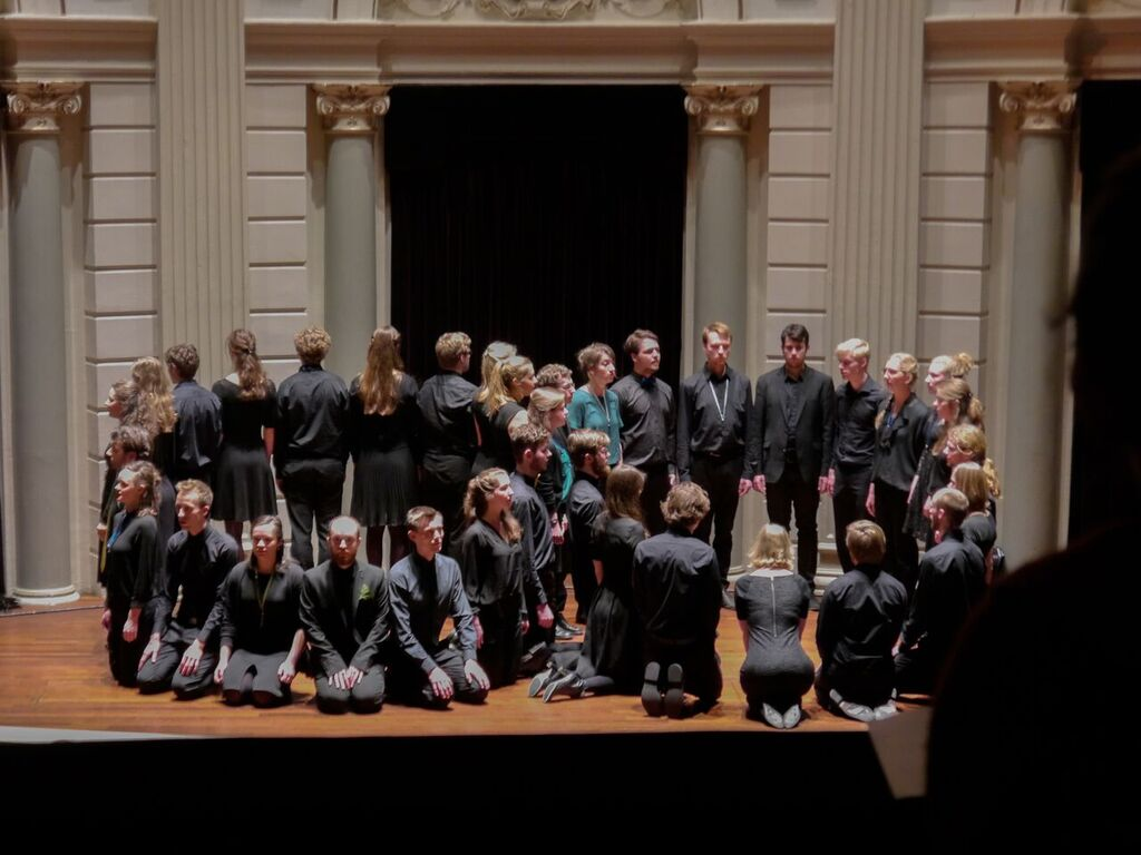 -Nathan-Tax-NSK-2016-Concertgebouw.4